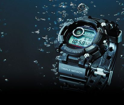 Top Best Casio G Shock Watches Models Reviewed 1